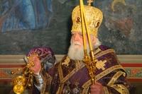 Православная Кукарка. Размышления о достигнутом, накануне визита Митрополита Хрисанфа