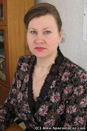 Кульпина Татьяна Максимовна — мэр города Советск. Официальный сайт города Советск Кировской области.